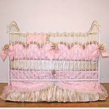 Bratt Decor Crib Skirt by 100 Best Little Bunny Blue Images On Pinterest Bunny Baby Beds