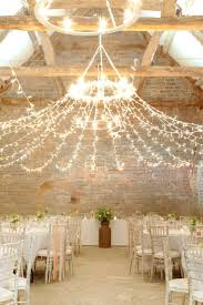 362 Best Venues - UK Images On Pinterest | Wedding Venues ... A Luxury Wedding Hotel Cotswolds Wedding Interior At Stanway Tithe Barn Gloucestershire Uk My The 25 Best Barn Lighting Ideas On Pinterest Rustic Best Castle Venues 183 Recommended Venues Images Hitchedcouk Vanilla In Allseasons Chhires Premier Outside Catering Company Mark Renata Herons Farm Emma Godfrey 68 Weddings Monks Desnation Among The California Redwoods Redhouse Your Way