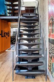 100 Loft Sf SF By Wardell Sagan Projekt Location San Francisco