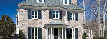 100 Richard Paxton Architect Best Ure Washinton DC VA MD