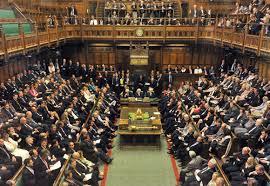 chambre des deputes record de députés musulmans au parlement en grande bretagne alnas