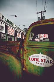 Lonestar Truck Group Help Desk by Step Right Up