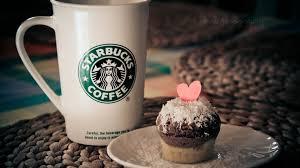 Good Wallpaper Girly Starbucks