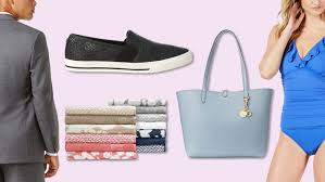 Macy's Escape Sale Marks Down Ralph Lauren Items, Including ... Rapha Discount Code June 2019 Loris Golf Shoppe Coupon Lord And Taylor 25 Ralph Lauren Online Walmart Canvas Wall Art Coupons Crocs Printable Linux Format Polo Lauren Factory Off At Promo Ralph Cheap Ballet Tickets Nyc Ikea 125 Picaboo Coupons Free Shipping Barnes Noble Free Calvin Klein Shopping Deals Pinned May 7th 2540 Poloralphlaurenfactory Kohls Coupon Extra 5 Off Online Only Minimum Charlotte Russe Codes November