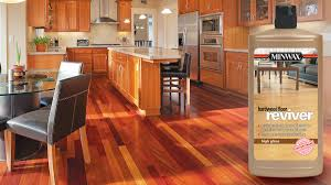 Minwax Hardwood Floor Reviver Home Depot by Mark S Labadie Mark Tws Minwax Twitter