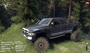 100 Best Tires For Trucks Camo Jacked Up Dodge For