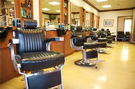 Barber Shop Hair Design Ideas by Barber Training Archives How To Cut Hair