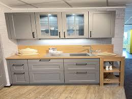 schüller c2 vienna l275 varia die küche zum leben hörsch