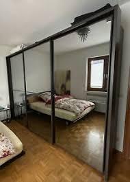 spiegelschrank schiebetüren ebay kleinanzeigen