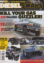 Cheap Diesel Swaps Magazine, Find Diesel Swaps Magazine Deals On ... Diesel Power Magazine Logo Lektoninfo News Covers Taylor Thompsons Truck Next Door Syracuse Ut Tech 2011 Ford Vs Ram Gm Shootout Headache Rack With Lights New Racks From Weapons Clean Overcoming Noxious Fumes Access Trucks Gmc Fresh Buyer S Guide The Story Of Ihs Dieselpowered Scout Now Available 2018 F150 Stroke Utv Sports For Sale In Florida Dodge Best Of 1993 W250 First Love Sierra Denali Lifted Proof Concept Lug