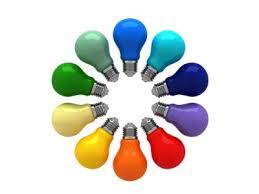 colors my office light bulb bulbs and 252 basics