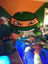 best 25 ninja turtle bedroom ideas on pinterest ninja turtle