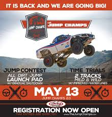 BACK FOR MORE! JUMP CHAMPS MAY 13, 2017!   THE JUMP CHAMPS Megalodon Truck Decal Pack Monster Jam Stickers Decalcomania World Record Monster Truck Jump Youtube From Remotecontrolled Cars To Trucks Bari Musawwir Broke Jump Game For Mac Iphone And Ipad Family Fun Action Bestride Traxxas Bigfoot No1 Original Rtr 110 2wd W Stock Photos Images Coloring Page Kids Transportation Crush It Ps4 Amazoncouk Pc Video Games Monster Trucks Invade The Chris Beck Arena On August 10 11 12