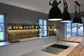 luxus funktionalität die moderne küche هوميفاي