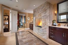 Narrow Bathroom Ideas With Tub by Narrow Master Bathroom Master Bathroom Shower Tub Interior Design