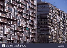 Block Of Buildings With High Density Housing Apartments In Madrid ... Luxury Apartment In Madrid Huertas Apartments Teatro Real Iii Spanish Host Family Homestay Student Accommodation For Sale Province Spainhousesnet Rent Apartment Apartments Rentals Wchester Los Angeles Ca The White By Ilmiodesign Caandesign Justicia Fernando Vi Campomanes Apartaments Community Flatapartments Rent Iha 12091 Salamanca Traditional And Balconies In Spain Stock Photo