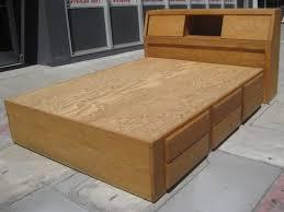 bed frames twin metal bed frame queen bed frame ikea queen bed