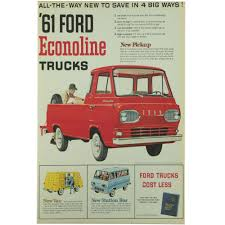 Prints Albert Large Canvas Print 61' Ford 61 Ford Unibody Its A Keeper 11966 Trucks Pinterest 1961 F100 For Sale Classiccarscom Cc1055839 Truck Parts Catalog Manual F 100 250 350 Pickup Diesel Ford Swb Stepside Pick Up Truck Tax Post Picture Of Your Truck Here Page 1963 Ford Wiring Diagrams Rdificationfo The 66 2016 Detroit Autorama Goodguys The Worlds Best Photos F100 And Unibody Flickr Hive Mind Vintage Commercial Ad Poster Print 24x36 Prima Ad01 Adverts Trucks Ads Diagram Find Pick Up Shawnigan Lake Show Shine 2012 Youtube
