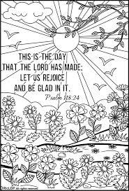 2143 Best Word Art Inspiration Images On Pinterest
