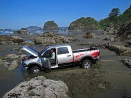 Dodge Truck Gets Stuck In Ocean During Commercial Shoot Photo ... Truck Depot Used Commercial Trucks For Sale In North Hills 1957 Dodge 700 Coe With A Load Of 1959 Dodges Car Haulers Watch Those Ram 1500 Wheels Pull This Tree Down 2010 Ram Slt Crew Cab 4x2 Television Youtube Man Sent To Hospital After Commercial Cement Truck Hits Pickup 2011 5500 Points West Centre Dcu Topper W Rack Suburban Toppers The 2015 Ntea Work Show Rams Uk David Boatwright Partnership F150 2018 4500 Tradesman Chassis Crew Cab 4x4 1734 Wb Celina 2016 Urban Race Los Angeles Cerritos Downey