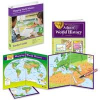 Nystrom Desk Atlas 2014 by The Nystrom World Atlas Activity Program Geo Themes Download