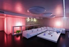 wohnzimmer ideen mit rosa 75 verblüffende wohnzimmer ideen
