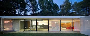 100 California Contemporary Homes Homes Shulman Home And Studio Lorcan O