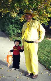 Curious George A Halloween Boo Fest by Best 20 Yellow Hats Ideas On Pinterest Curious George Costume