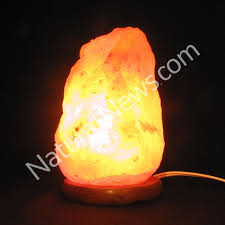 Himalayan Salt Lamp Bulbs by Himalayan Crystal Salt Lamp 1 2kg With Free Dimmer Switch U2013 Health