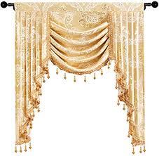 التهديد مقطع فراشة موسيقي gold vorhang