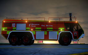Manchester AIRPORT Firetruck GTA IV 2013 - YouTube Scania R580 Fire Ladder Pk106 For Gta 4 Gaming Archive Ladder Truck Ethodbehindthemadness Johannesburg Firetruck Pack Elsh Download Cfgfactory Index Of Ivimagensveiculcarrosbackupmtl Rp911 Garage Noviembre 2012 Gtaivwipconv Mack R Bronx Nypd Esu 9 Vehicles Gtaforums Fdlc Mtl Ivstyle Improved Addon Liveries Iv My Ited Fdny Skins Everything Gamingetc Pinterest