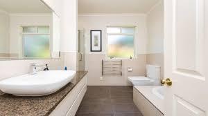 Half Bathroom Ideas With Pedestal Sink by Bathroom Elegant Bathroom Decorating Ideas With Wainscoting In