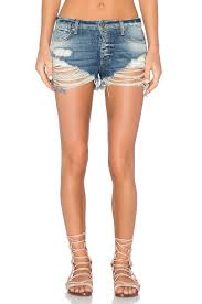 joes jeans denim jean shorts london outlet top quality best price