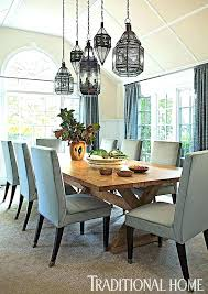 Transitional Lighting Fixtures Image By Fast Design Inc Exterior Light Drum Dining Room