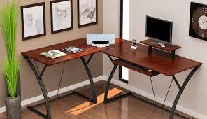 Z Line Claremont Zl810 01du Desk by Terrifying Figure Inspirational 88 Key Studio Desk Tags