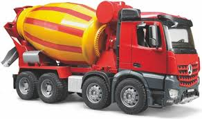 Pin By Nathan Edwards On Bruder Trucks | Pinterest | Trucks, Dump ... Bruder Concrete Mixer Wwwtopsimagescom Cek Harga Toys 3654 Mb Arocs Cement Truck Mainan Anak Amazoncom Games Latest Pictures Of Trucks Man Tgs Online Buy 03710 Loader Dump Mercedes Toy 116 Benz 4143 18879826 And Concrete Pump An Mixer Scale Models By First Gear Nzg Bruder Mb Arocs 03654 Ebay Self Loading Mixing Mini View Bruder Cstruction Christmas Gifts 2018