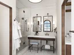 Image From Post Earthy Kitchen Designs With X Layout Spanish Tuscan ... Best Images Photos And Pictures Gallery About Tuscan Bathroom Ideas 33 Powder Room Ideas Images On Bathroom Bathrooms Tuscan Wall Decor Awesome Delightful Tuscany Kitchen Trendy Twist To A Timeless Color Scheme In Blue Yellow Modern Bathtub Shower Tile Designs Tuscany Inspired Grand Style With Large Wood Vanity Hgtv New Design Choosing White Small Transactionrealtycom Pleasant Master Ashley Salzmann Designs Bedroom Astounding For Living Metal Sofas Outdoor