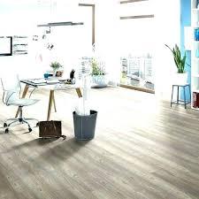 Grey Laminate Flooring Ikea Tundra