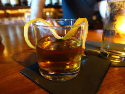 17 Essential Seattle Bars Best Bars 2011 10 Top Seattle Right Now Met Industry Haunts 4 Bartenders Pick Their Favorite Americas 100 Best Beer Bars 2015 Draft Magazine The Runaway Photos Nest Architecture Photographer Dtown Restaurants Sheraton Hotel In The World Travel Leisure 17 Essential Smarty Pants Neighborhood Fremont My Pubs Djccom Local Business News And Data Real Estate