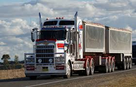 Trucking | Road Train Trucking | Pinterest | Road Train, Train Truck ... Trucks On American Inrstates Lone Star College Truck Driving School Best Image Kusaboshicom Tionaltruckingweek Hash Tags Deskgram Fleets Honor Truckings Military Vets With Veterans Day Events Big G Express Otr Trucking Company Transportation Services An All Big Rig A Really Sleeper Berth For Long Planet Freight On Twitter Did You Know The First Semitrailer Was Companies In St Louis Mo 2018 Oocl Photo Gallery One Of Schools To Receive Your Cdl Drive Guard Industry Looking Few Good Men