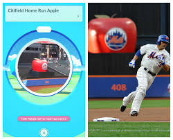 Grab Your Phone And Prepare To Explore The 10 Best Pokestops At ... Backyard Baseball Was The Best Computer Game Thepostgamecom 1992 Sports Card Review Prime Pics Magazine Inserts Ken Griffey Jr Price List Supercollector Catalog Ccinnati Reds Swing Batter Pinterest Got Inducted To The Hall Of Fame Fun Night My 29 Best Images On Griffey 15 Things That Made Coolest Seball Player Ever 10 Iso Pcsx2 Download Sspp Psp Psx Games You Played As A Kid Jrs First Si Cover Httpnewbeats2013webnodecn