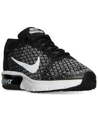 Usa Nike Air Max Boy Finish Line 00d4b 80b83 Fishline Shoes Cinemark Tinseltown El Paso Showtimes How To Use A Finish Line Promo Code Coupon Ruerinn Steam Deals Schedule Hokivin Mens Long Sleeve Hoodie For 11 Fishline Twitter Codes August 2019 20 Off Run Like Theres Wine At The Unisex Shirt Running Shirt Marathon Funny Running Gifts Top Rated Athletic Shoes Under 80 From Roku Users Free 499 Credit Movie Rental Fdangonow Ymmv
