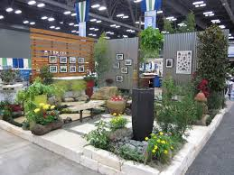 Collin County Annual Home And Garden Show - Plano Profile ... Birmingham Home Garden Show Sa1969 Blog House Landscapenetau Official Community Newspaper Of Kissimmee Osceola County Michigan Fact Sheet Save The Date Lifestyle 2017 Bedford And Cleveland Articleseccom Top 7 Events At Bc And Western Living Northwest Flower As Pipe Turns Pittsburgh Gets Ready For Spring With Think Warm Thoughts Des Moines Bravo Food Network Stars Slated Orlando