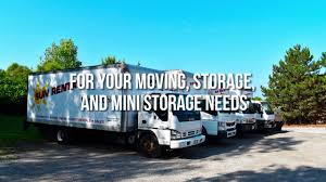 100 Truck Rental Near Me Rental Moving House In Ntor Ohio Moving Vans
