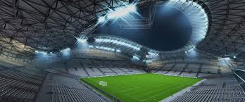 siege de la fifa here s a list of every fifa 16 stadium included in the vg247