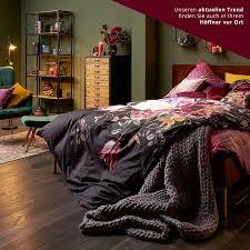wohntrend berry schlafzimmer möbel höffner