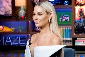 Dorit Kemsley's Bank Account Frozen: Report   The Daily Dish The Fall 2019 Essentials Chrissy Teigen Cant Stop Shopping Officially Becomes Kardashian Sister In Christmas 10 Lweight Strollers That Will Change The Way You Travel With Baby Trend Ally 35 Infant Car Seatoptic Red High Waist Skinny Jeans Mcdonalds 550 Sq Ft Apartment Is A Total Dream Metz On Her New Faithbased Film Breakthrough We All Want Citizens Of Humanity Haze Nordstrom Dorit Kemsleys Bank Account Frozen Report Daily Dish Deluxe Feeding Center Cerise Has Strict Rules For Posting About Kids Online