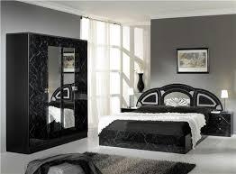 chambres à coucher pas cher meuble italien chambre a coucher beautiful chambre with meuble