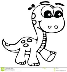 Dinosaur Train Coloring Pages Online Dinosaurs With Names Cartoon Free Baby Printable