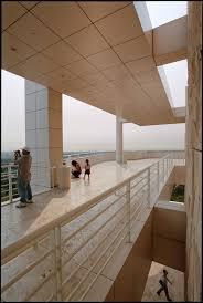 100 Richard Meier Homes Partners Architects Divisare